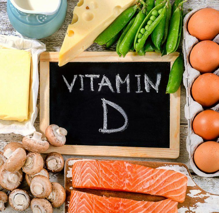 فيتامين د الفيتامين الأهم في حياتنا attachment.php?attac