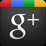 صفحتنا على جوجل  بلس